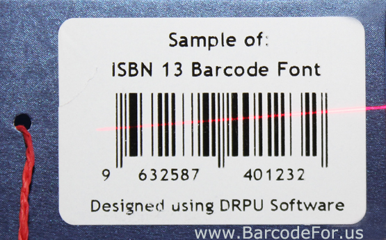 application for an isbn publisher prefix